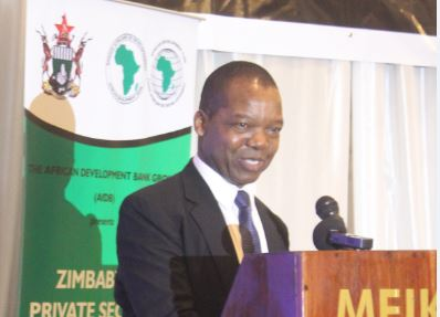 RBZ Denies Paying Tobacco Farmers in RTGS
