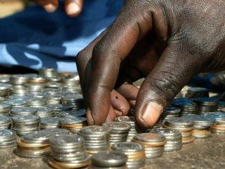 Companies Pull Through Despite Inflationary Pressures
