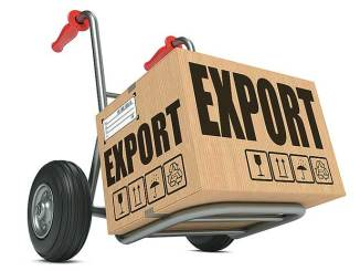 Exporters Struggle To Meet Targets Due To Foreign Currency Shortages