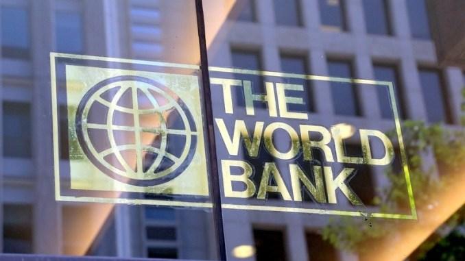 Zimbabwe Improves on the Ease of Doing Business index
