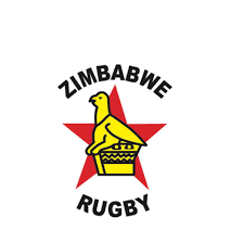 Zimbabwe Rugby President Under Fire for Misuse of Public Funds