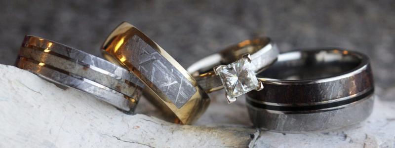 AfDB To Create Jobs for Zimbabwe Through Jewelry Manufacturing