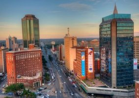 Factionalism To Hinder Reform Efforts In Zimbabwe: Analyst