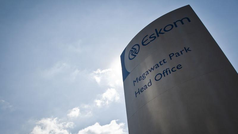 Eskom Denies Receiving Money From Zimbabwe Government