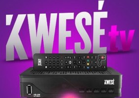 Kwese TV Closes Down As Zimbabwe's Economy Continues on A Downward Track