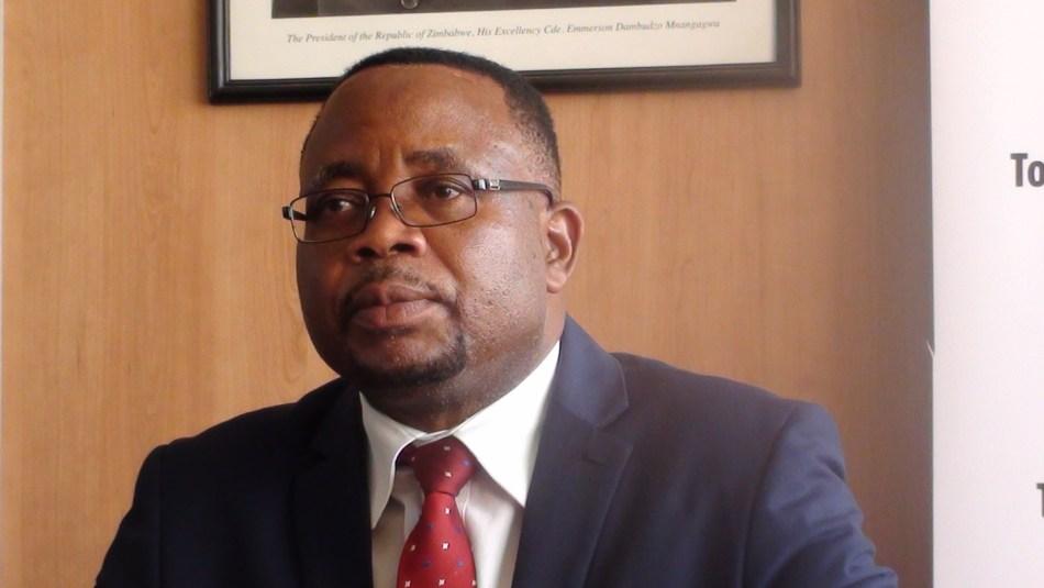 Government Disburses Over ZW$3 Million to More Than 21 Thousand Urban Residence