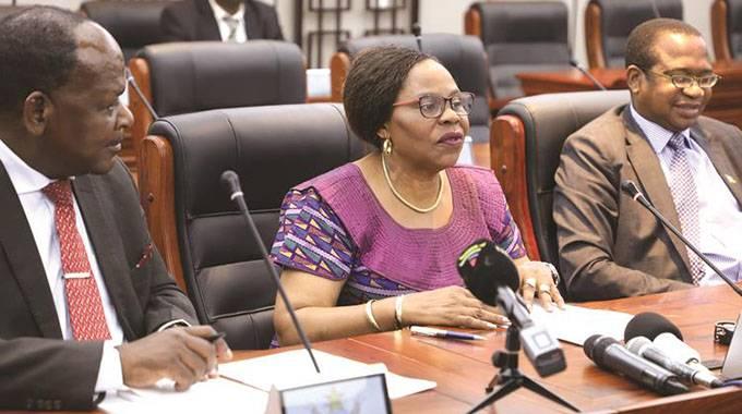 Cabinet Amends the Public Procurement Act