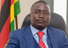 Ruling Party Youths Go After Business Moguls For Economic Challenges Facing Zimbabwe