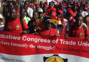 Lockdown Extension Lacking Detail: ZCTU