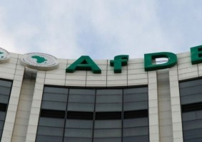 AFDB Approves $13 Million Grant For Zimbabwe