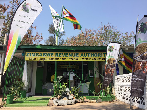 Six Hundred Cases Investigated In Fighting Corruption in 2019: ZIMRA