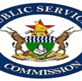 Government Calls in Business Sector As Salary Negotiations With Civil Servants Fall Short