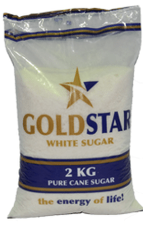 Goldstar Production Reduces by 9.4%