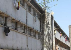 Government Produces Housing Plans for People Facing Displacement
