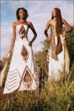 Ethnic3