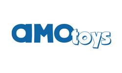 Amo Toys Scandinavia AS