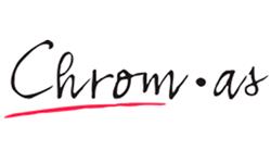 Chrom AS