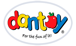 Dantoy A/S