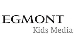Egmont Kids Media Nordic AS