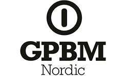 GPBM Nordic AS