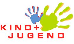 Kind + Jugend / Koelnmesse