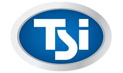 TSI Stavanger – Torger S. Iversen AS