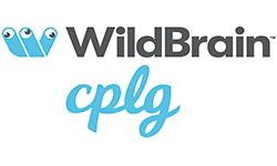 Wildbrain CPLG