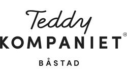 Teddykompaniet i Båstad AB
