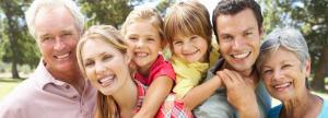 support children in divorce