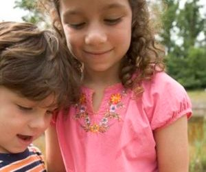 The Supreme Court describes the steps to follow when applying to lower child support arrears