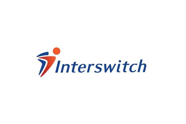 Interswitch CI Refresh