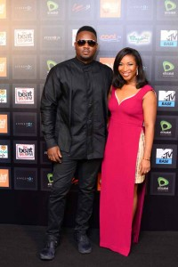 11. Dr Sid & His Wife Simi