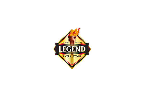 Legend Real Deal Experience 2017