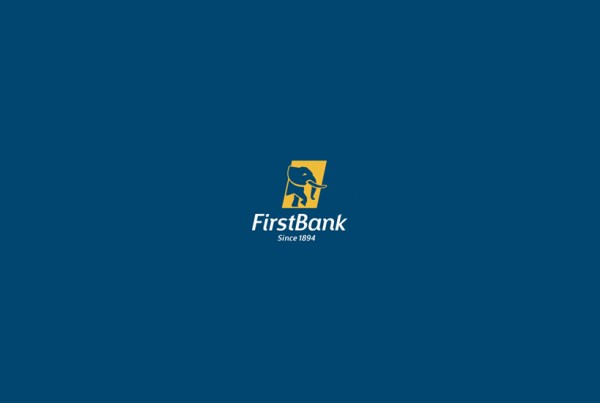 First Bank - BHM