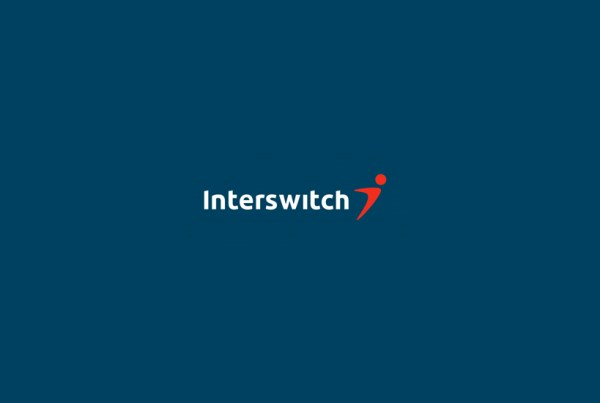 Interswitch - BHM