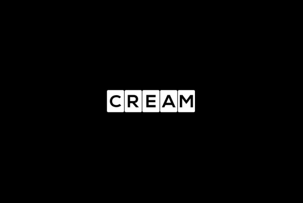 The Cream Platform - BHM