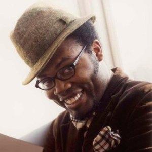 Uzoma O. Okoye