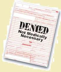 Image result for what is medical necessity