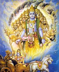 Image for Lessons for Bhagavad Gita 10.1 - God's Gift