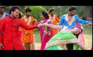 Sarkela-Dhani-Rang-Sadiya-Song