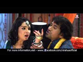 jayeda ye jaan full song