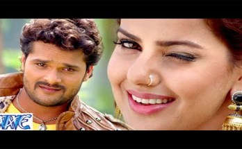 Lahe Lahe Mala Full Song