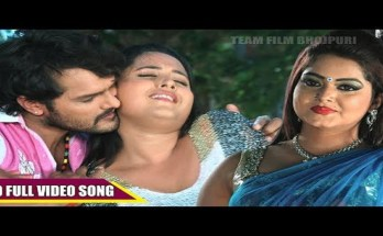 Dilwa Ke Dhakkan Kholata Song