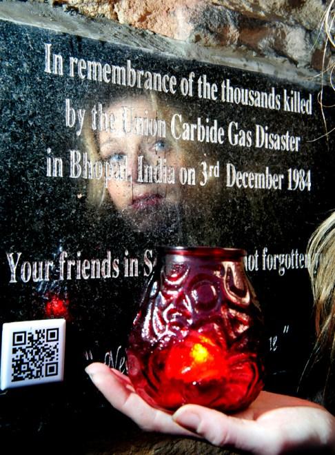Bhopal Memorial 02