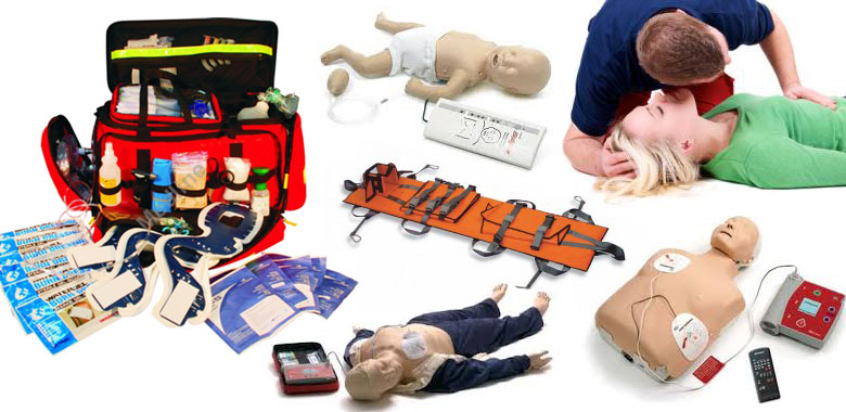 kurs-pierwszej-pomocy-kwalifikowana-pierwsza-pomoc-przedmedyczna