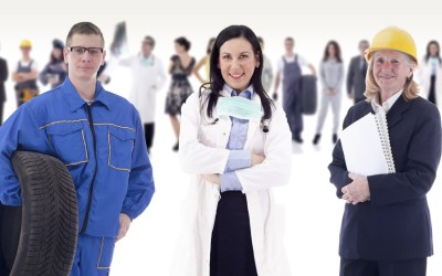 Doradcza medycyna pracy