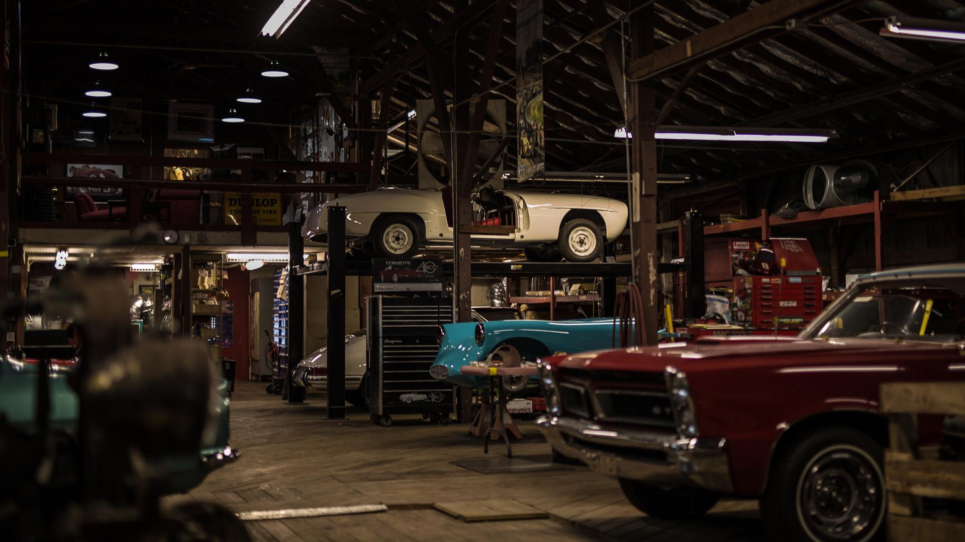 Muscle Car 4k Wallpaper Nyerem 233 Nyj 225 T 233 K Bhpgumi Blog