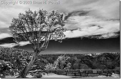 grandview_point