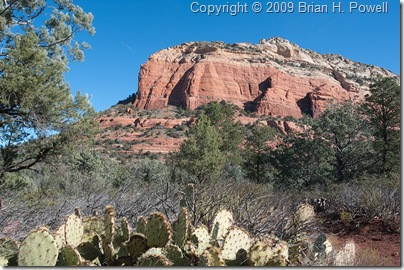 sedona_devils_bridge_trail