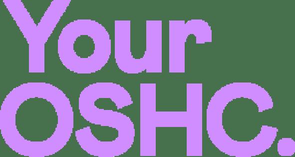YourOSHC_Logo_purple (1)